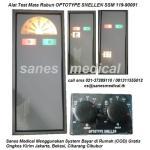 alat-test-mata-rabun-optotype-snellen-ssm-119-90001