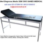 bed-diagnosa-medis-meja-periksa-pasien-examination-table-sanes-medical-ssm-3003