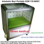 inkubator-bayi-portable-ssm-115-90001-sanes-medical