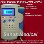 Perkembangan-Janin-Usia-janin-bayi-3-Bulan-Fetal-Doppler-Digital-Lotus-Japan